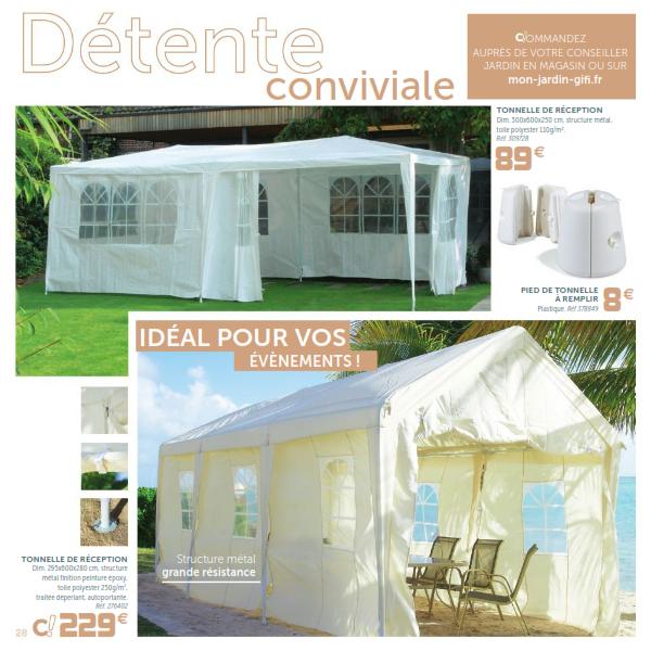 Tonnelle Parapluie Gifi Beau Images tonnelle Jardin Gifi Elegant Salon De Jardin En U La Rochelle