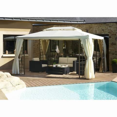 Tonnelle Parapluie Gifi Beau Stock tonnelle Sicile Gifi Awesome Gifi Armoire Tritoo Maison Et Jardin