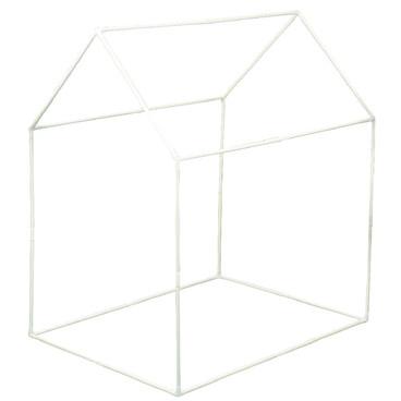 Tonnelle Parapluie Gifi Inspirant Galerie Structure De Tente My Little House Pas Cher Trampoline Gifi