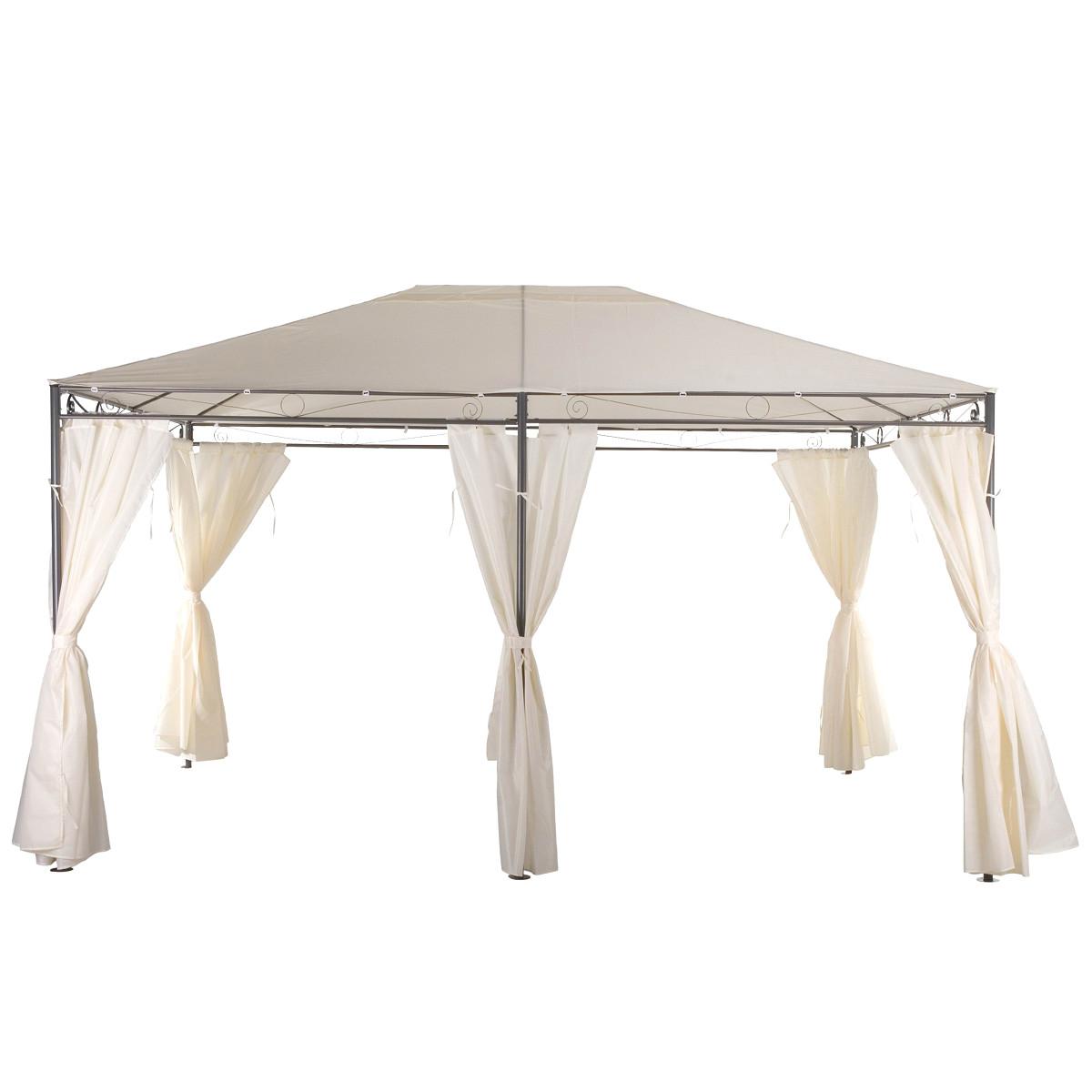 Tonnelle Parapluie Gifi Luxe Images Ides Dimages De Tente De Reception 3—6 Gifi