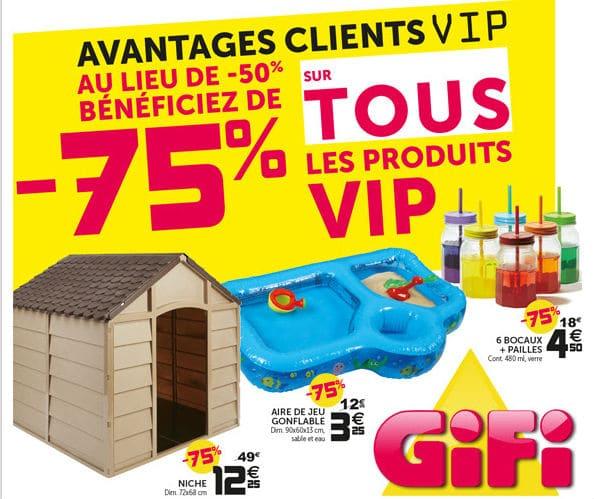 Tonnelle Parapluie Gifi Meilleur De Photos Bar Flottant Gifi Elegant Piscine Gonflable Avec Pompe Roubaix Bas