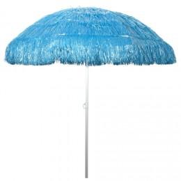 Tonnelle Parapluie Gifi Nouveau Images Parasol Et Serviette De Plage Pour Profiter Du soleil Sur Le Sable
