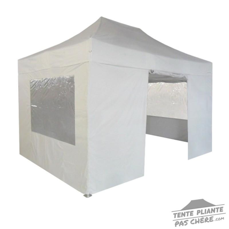 Tonnelle Parapluie Gifi Unique Galerie tonnelle Pliable Pas Cher Tente Pliante Pas Chre Avec Structure