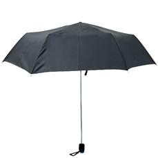 Tonnelle Parapluie Gifi Unique Photos Parapluie Tendance Féminin toute Marque En Ligne Aushopping