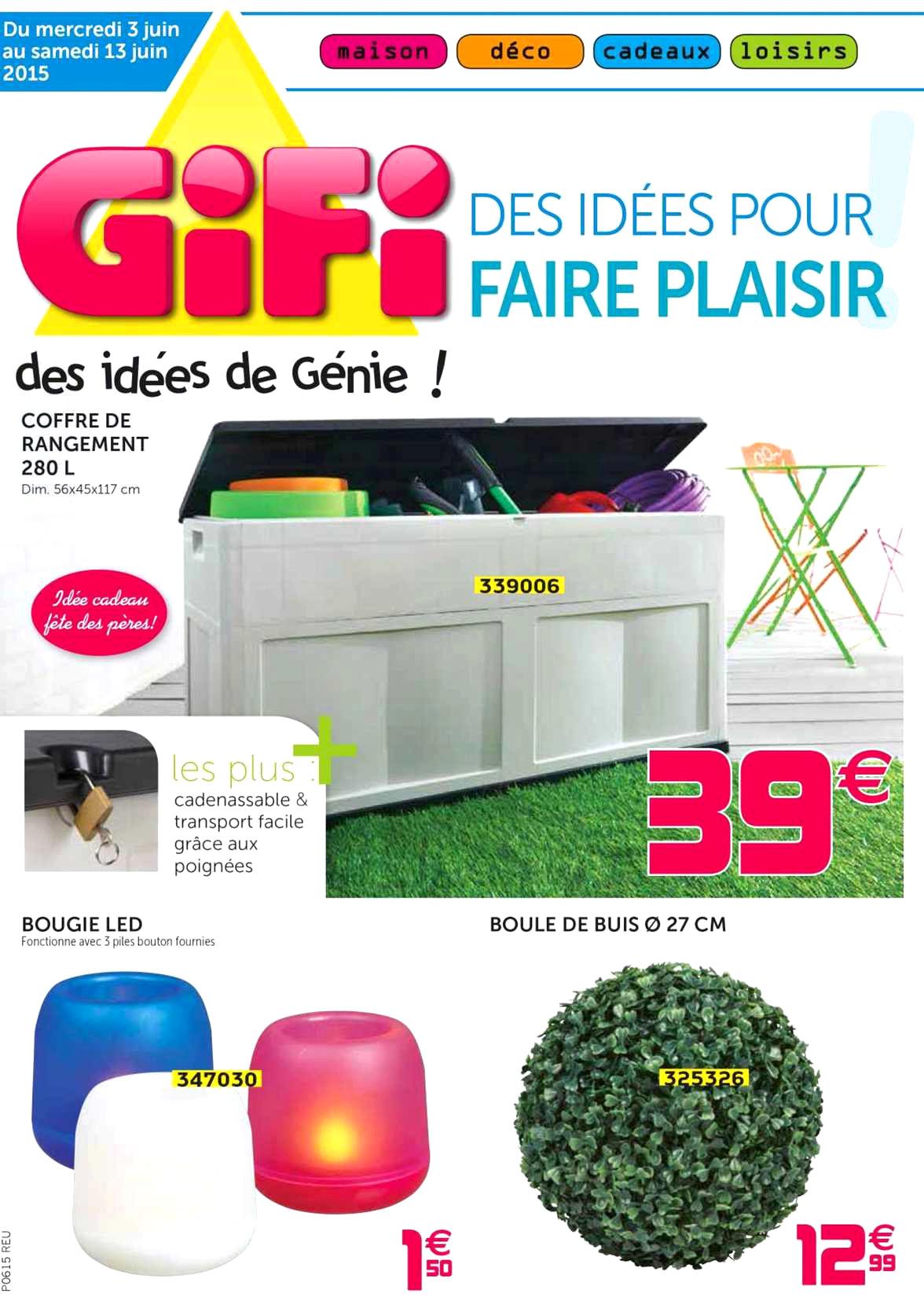 Tonnelle Pliable Gifi Beau Collection Inspiration De Meubles Page 337 Of 634 Meubles Meuble Design