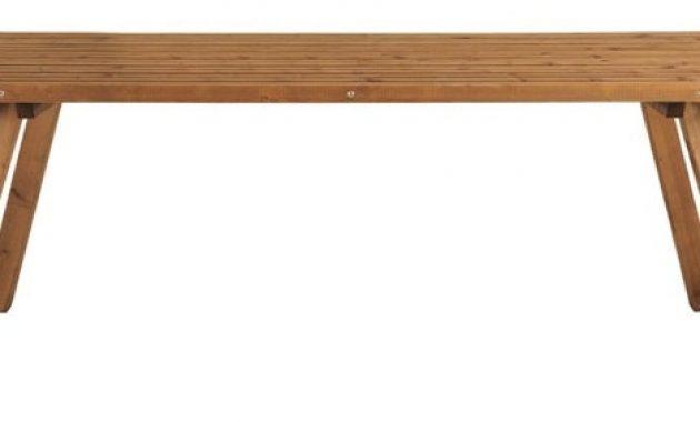 Tonnelle Pliable Gifi Beau Galerie Table Pliante Gifi Inspirant Superbe Galette De Chaise Gifi Set