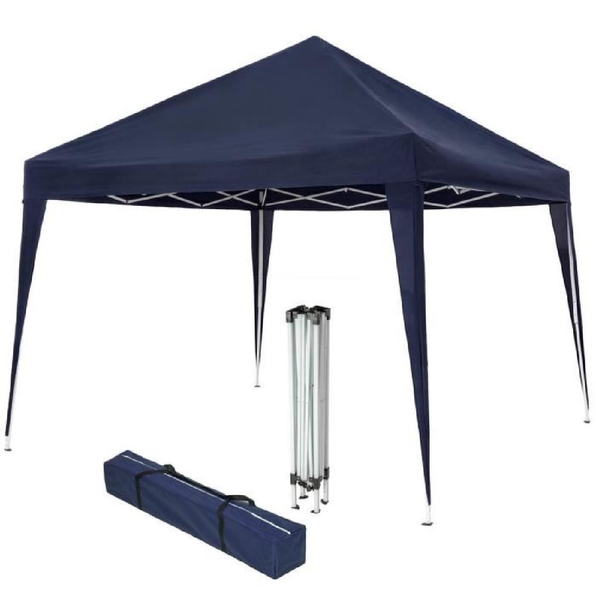 Tonnelle Pliable Gifi Impressionnant Images Tente De Reception Gifi Housse De Chaise Extensible Gifi New Tente