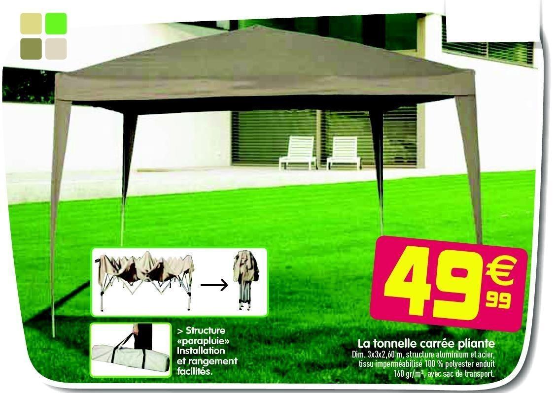 Tonnelle Pliable Gifi Inspirant Image Ides Dimages De Tente De Reception 3—6 Gifi