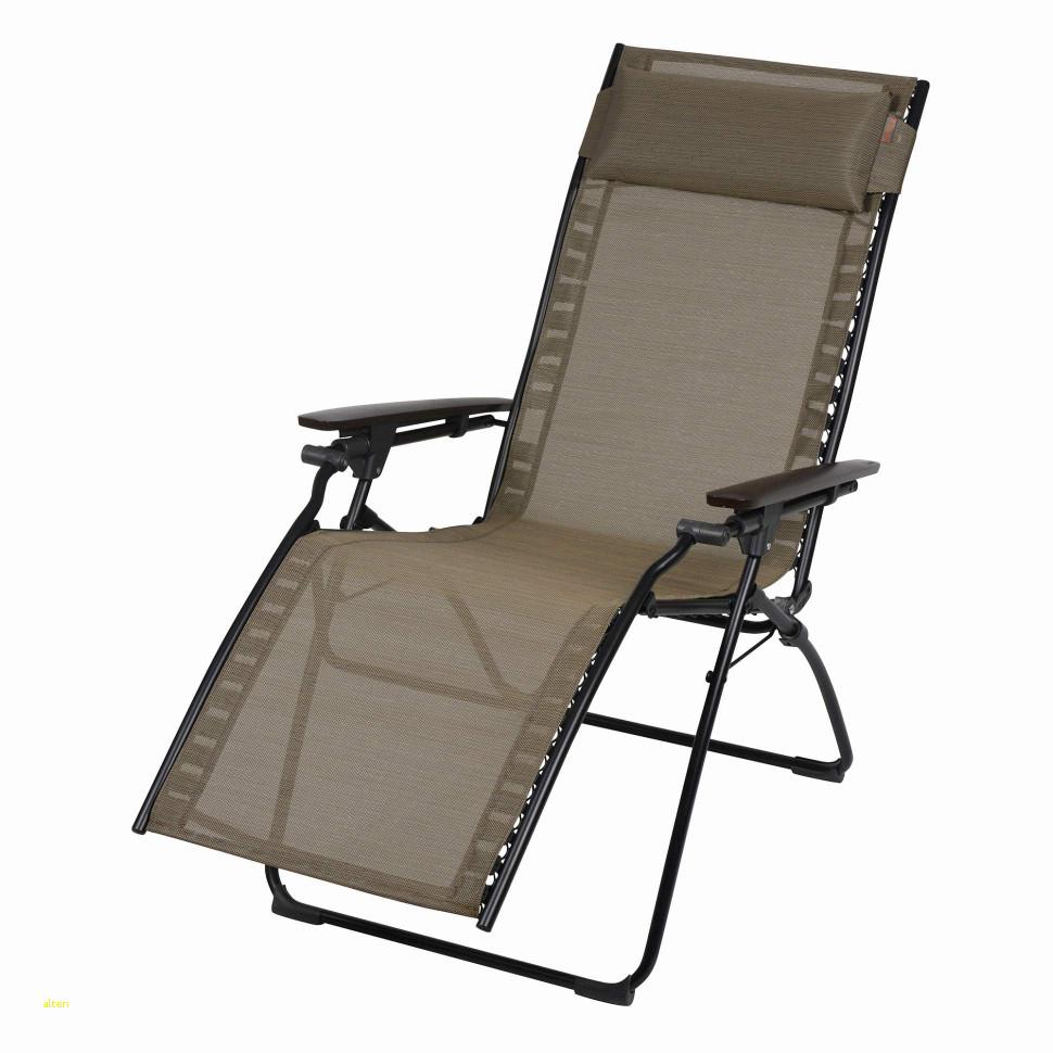 Tonnelle Pliable Gifi Meilleur De Stock 31 Fascinant Chaise Longue Gifi Portrait