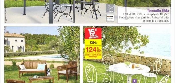 Tonnelle Pliante Carrefour Beau Photos toile De Jardin Mentaires Chaises De Camping Chaise Pliante