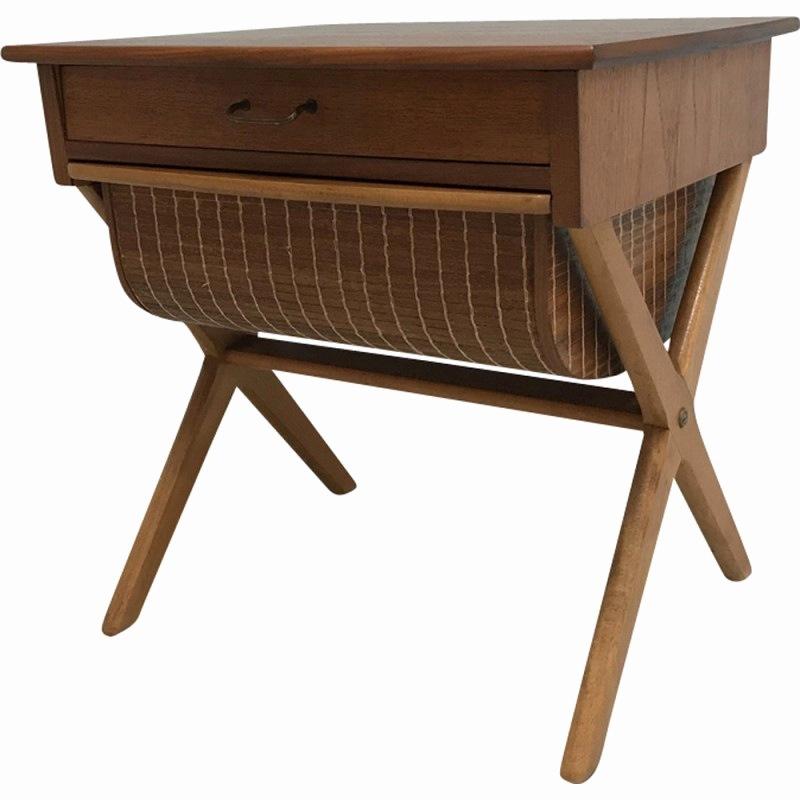 Tonnelle Pliante Carrefour Luxe Image Les 22 élégant Table Pliante Carrefour Graphie