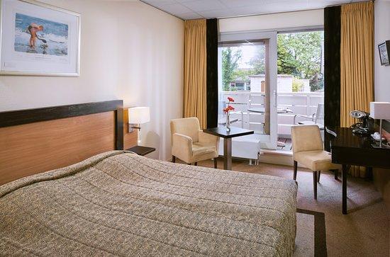 Traduire Drap En Anglais Beau Galerie Badhotel Renesse Hotel Pays Bas Voir Les Tarifs 71 Avis Et 116