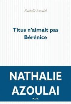 Traduire Drap En Anglais Beau Image Gagnant Du Prix Du Gouverneur Général Pour Traduction De L Anglais