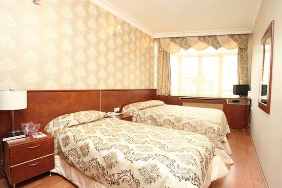 Traduire Drap En Anglais Beau Photographie N Allez Pas  Turvan Hotel Punaises De Lit Avis De Voyageurs Sur