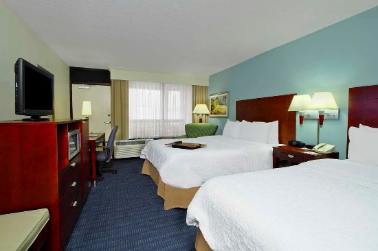 Traduire Drap En Anglais Beau Photos Hampton Inn Cocoa Beach Cape Canaveral Hotel Floride Voir Les