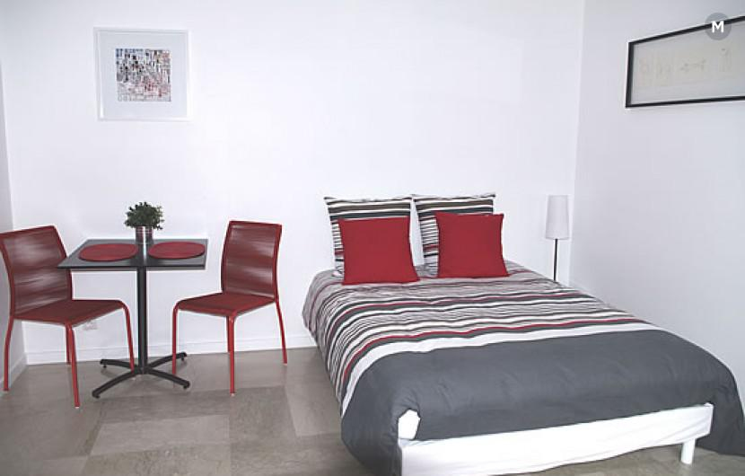 Traduire Drap En Anglais Élégant Galerie Part Dieu 1 Studio 30m2 Location Appartement Lyon 94 €