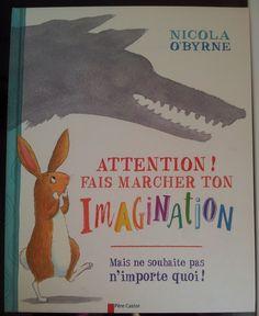 Traduire Drap En Anglais Élégant Image Les 26 Meilleures Images Du Tableau Le Loup Sur Pinterest
