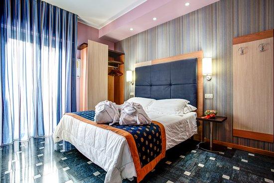 Traduire Drap En Anglais Élégant Photos Hotel Genty Rimini Italie Voir Les Tarifs Et Avis H´tel