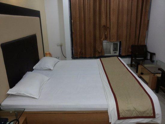 Traduire Drap En Anglais Élégant Photos Hotel the Sutrupti Bhubaneswar Inde Voir Les Tarifs Et Avis