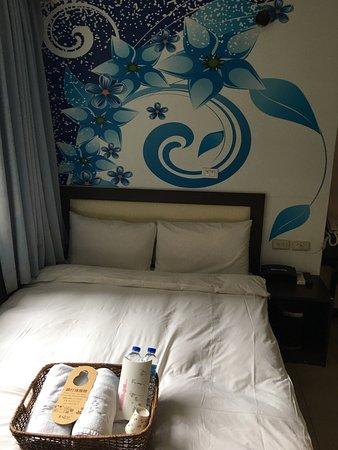 Traduire Drap En Anglais Frais Collection Happiness Inn Ximen Wanhua Taipei Voir Les Tarifs Et Avis
