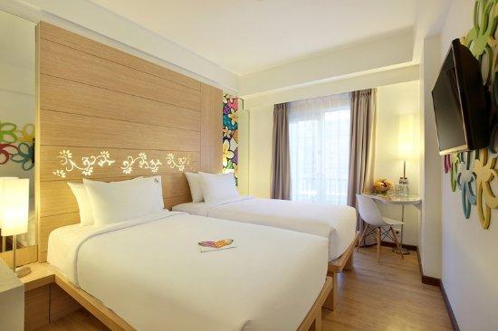 Traduire Drap En Anglais Frais Images Maxonehotels Seminyak Bali Voir Les Tarifs Et Avis H´tel