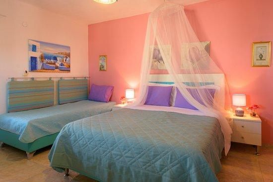 Traduire Drap En Anglais Impressionnant Collection Villa Minoas Apartments & Studios istron Cr¨te Voir Les Tarifs