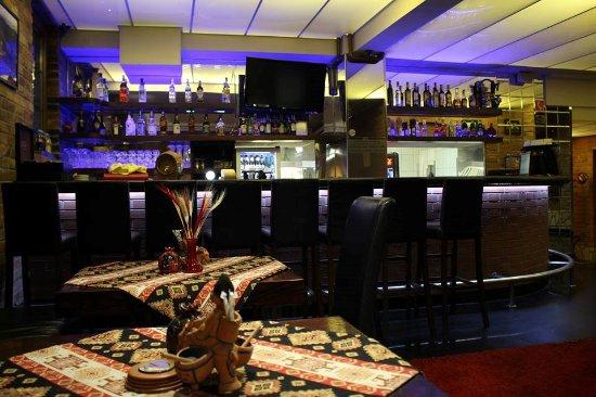Traduire Drap En Anglais Impressionnant Photographie Restauracja Armenska Cracovie Restaurant Avis Numéro De