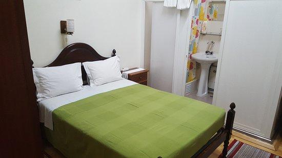 Traduire Drap En Anglais Impressionnant Photos Alojamento Local Ideal Lisbonne Portugal Voir Les Tarifs Et