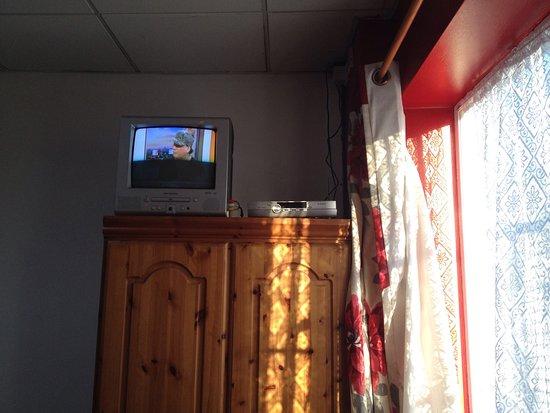 Traduire Drap En Anglais Luxe Photographie Prime Lodge Birmingham Angleterre Voir Les Tarifs Et Avis H´tel