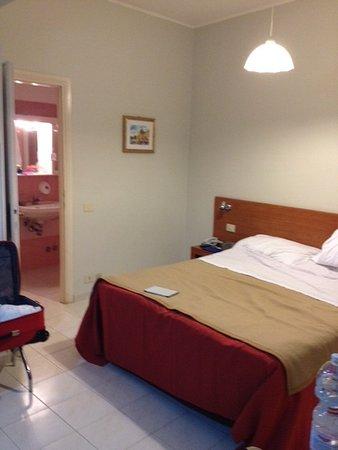 Traduire Drap En Anglais Luxe Photos Adresse  Re Mander Avis De Voyageurs Sur Casa Il Rosario Rome