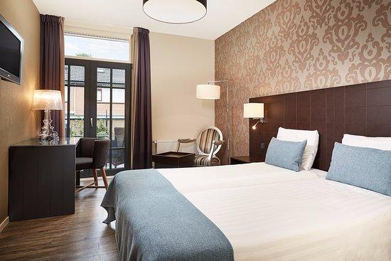 Traduire Drap En Anglais Nouveau Image Badhotel Renesse Hotel Pays Bas Voir Les Tarifs 71 Avis Et 116