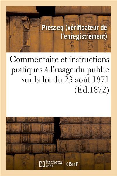 Traduire Drap En Anglais Nouveau Image Gaston Le Monde Ve Al