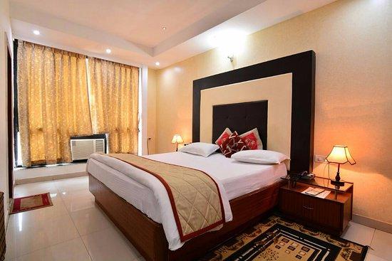 Traduire Drap En Anglais Unique Stock Hotel the Sutrupti Bhubaneswar Inde Voir Les Tarifs Et Avis