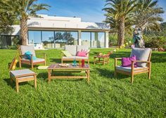 Transat Jardin Carrefour Beau Galerie Les 157 Meilleures Images Du Tableau Ambiances Jardin Terrasse