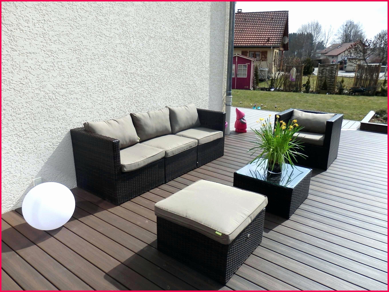 Transat Jardin Carrefour Beau Photos Table Et Chaise De Jardin Carrefour De étonnant Emejing Petit Salon