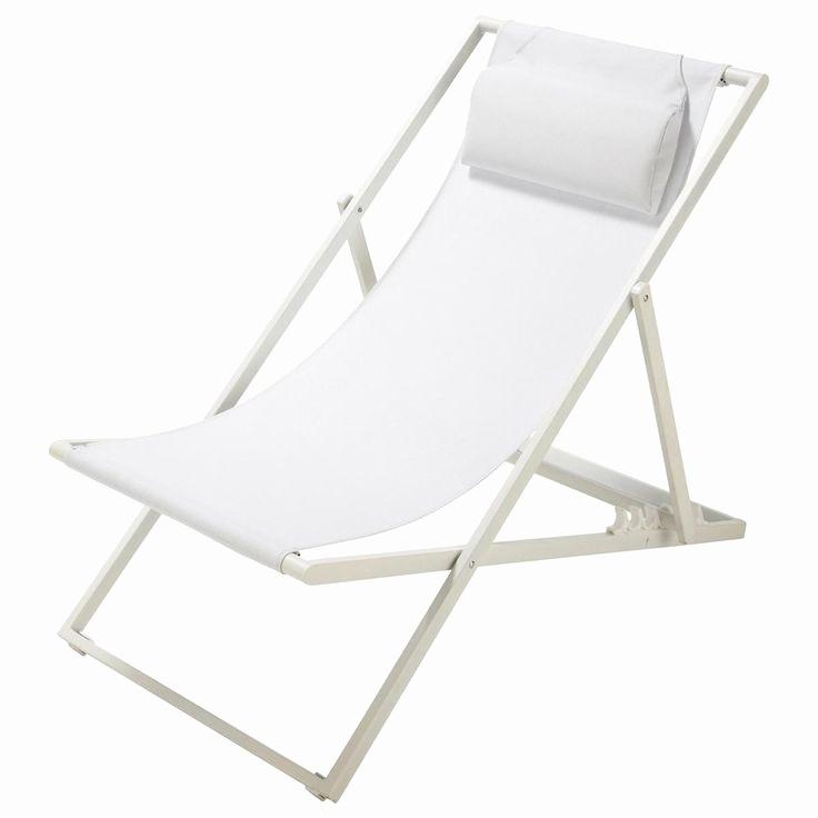 Transat Jardin Carrefour Élégant Collection Chaise Camping Lafuma Inspirant Chaise Pliante Inspirant Fauteuil De