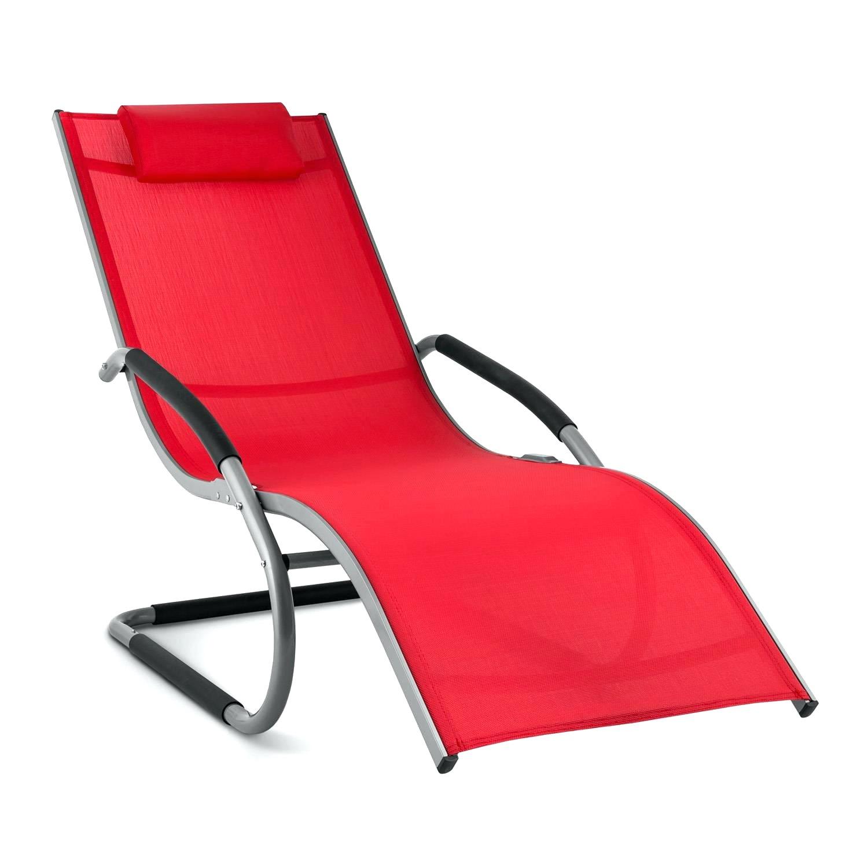 Transat Jardin Carrefour Élégant Images Chaise Longue Carrefour Meilleur Transat Et Bain De soleil Amazing