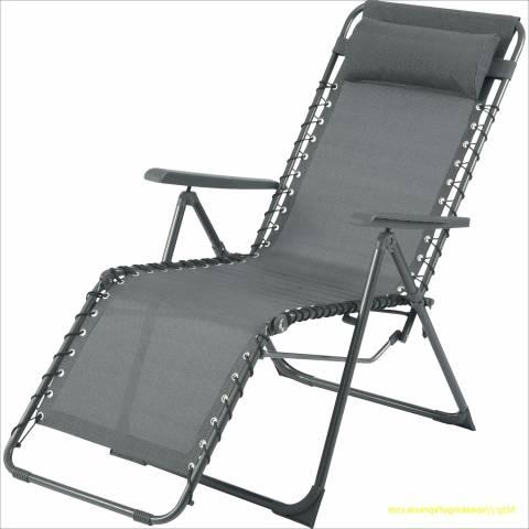 Transat Jardin Carrefour Frais Collection Chaises Longues Pas Cher Great Best Chaises Longues Design Chaise