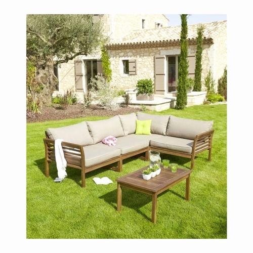 Transat Jardin Carrefour Frais Photographie Chaise De Jardin Pliable Unique Table Et Chaise De Jardin Carrefour