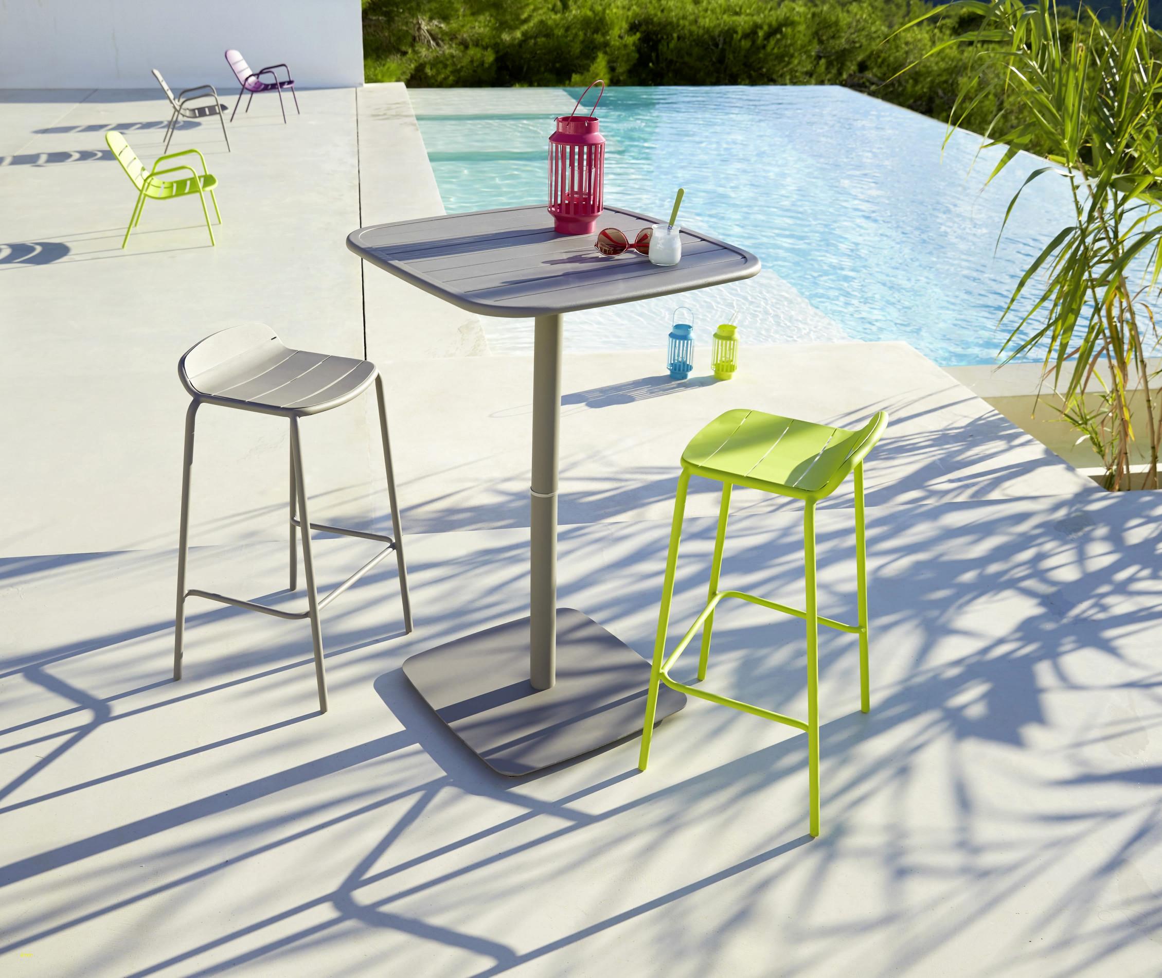Transat Jardin Carrefour Frais Photographie Table Jardin Carrefour Frais Table Et Chaise De Jardin Carrefour
