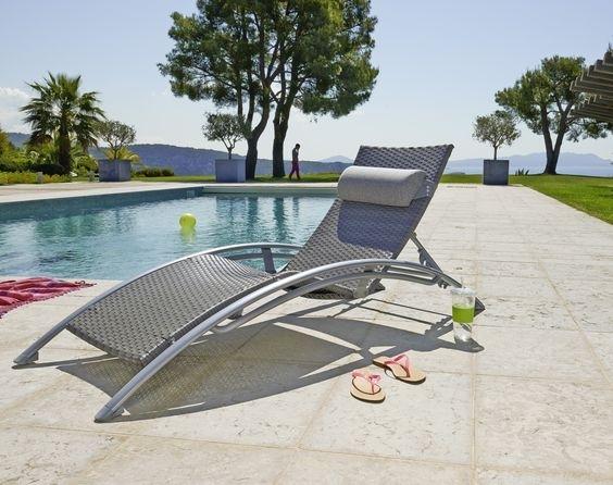 transat jardin carrefour frais photos 30 inspir chaise. Black Bedroom Furniture Sets. Home Design Ideas