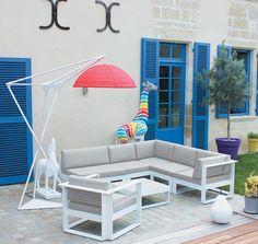 Transat Jardin Carrefour Frais Photos Residence Salon Bas De Jardin Seychelles Salon De Jardin Carrefour