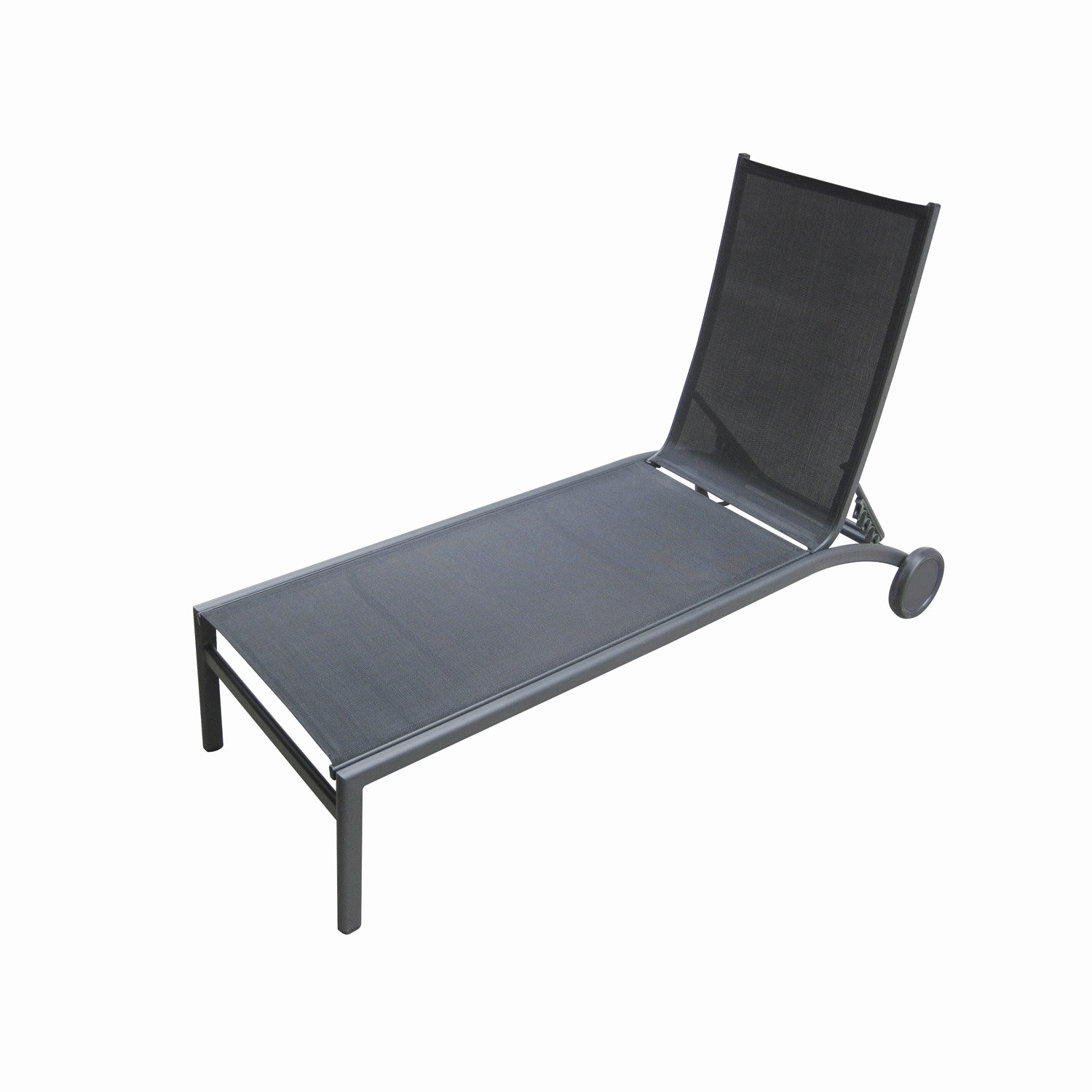 chaise camping lafuma best chaise camping lafuma pratique. Black Bedroom Furniture Sets. Home Design Ideas