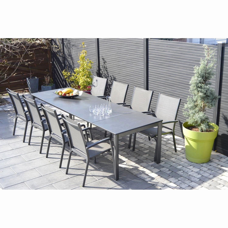 Transat Jardin Carrefour Impressionnant Photos Table Et Chaise De Jardin Carrefour De Vieux 20 Génial Chaise Et