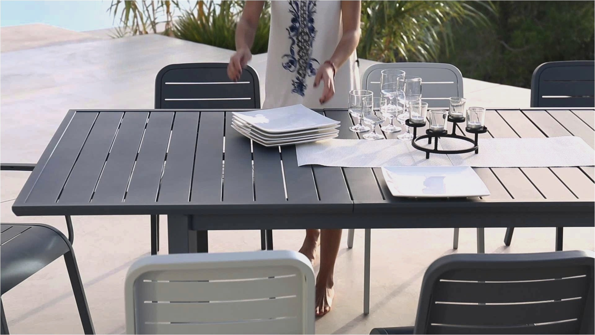 Transat Jardin Carrefour Inspirant Galerie Chaise Longue Carrefour Best Table Et Chaise De Jardin Carrefour