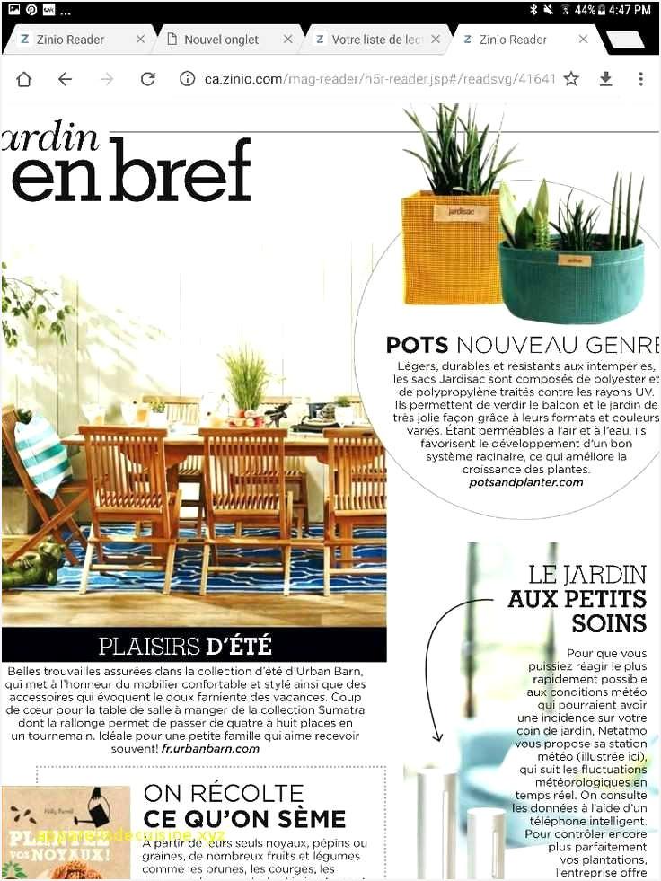 Transat Jardin Carrefour Meilleur De Galerie Petite Table Jardin attraper Les Yeux Michael Jaco