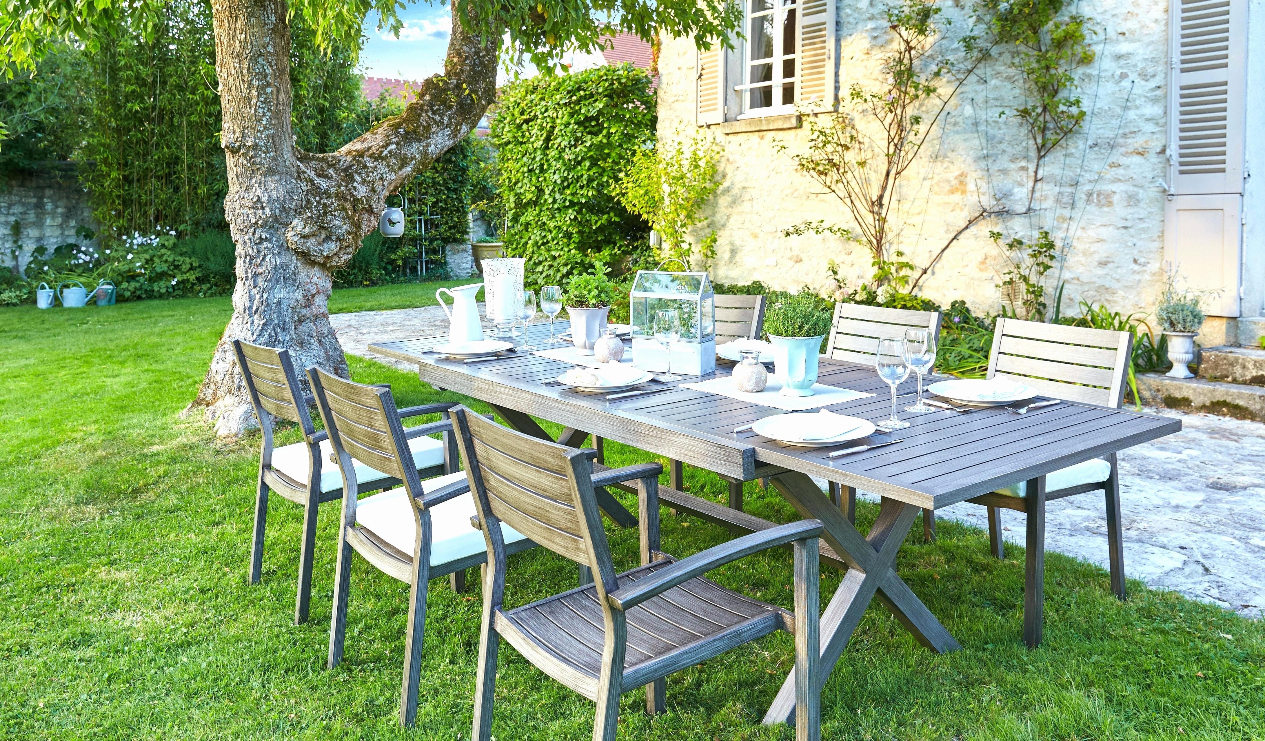 Transat Jardin Carrefour Meilleur De Images Fauteuil De Jardin Carrefour Pour sobre Carrefour Jardin Å¡nico