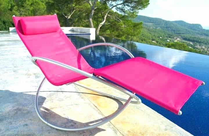Transat Jardin Carrefour Nouveau Collection Chaise Camping Lafuma Inspirant Chaise Pliante Inspirant Fauteuil De