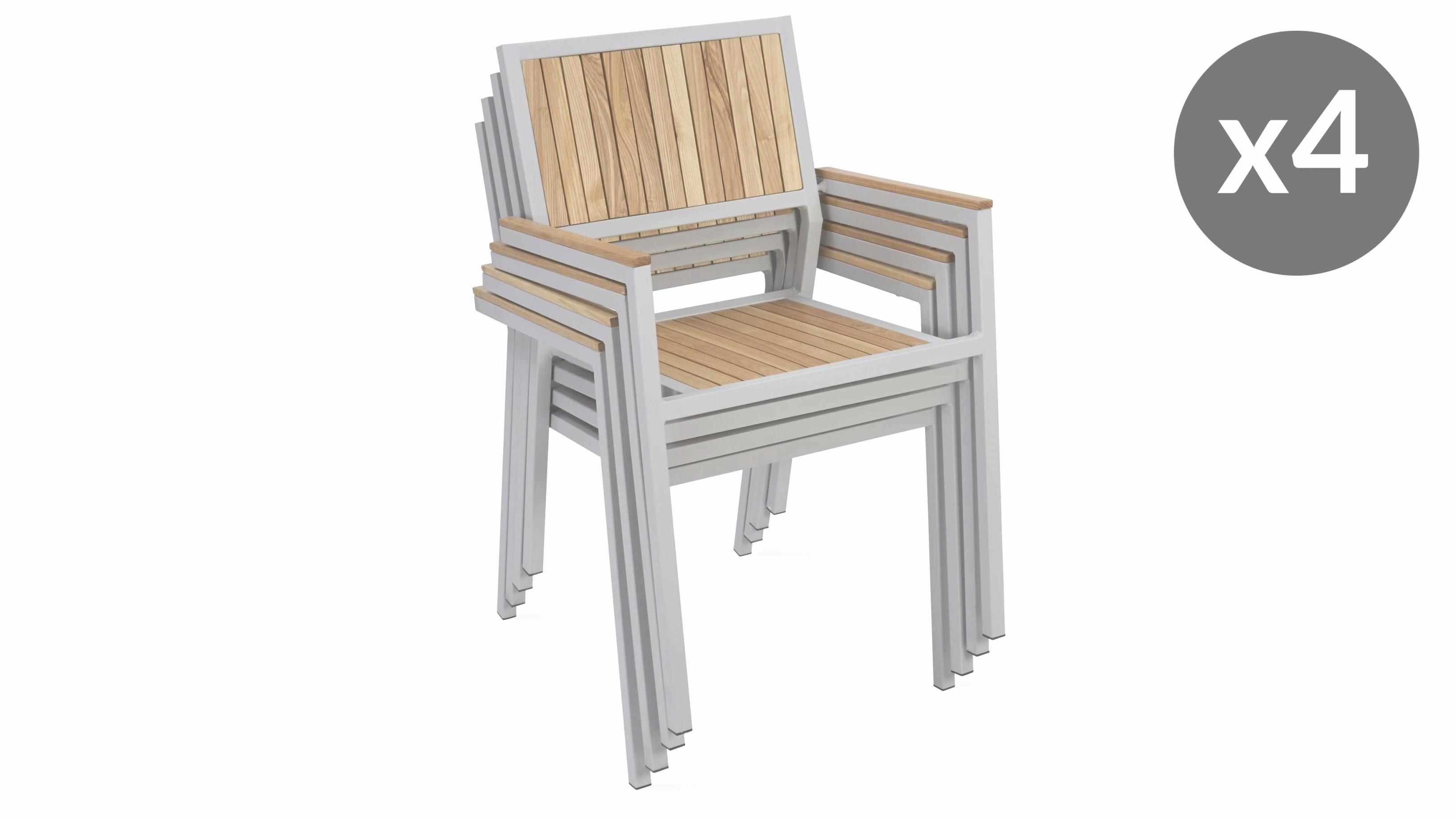 Transat Jardin Carrefour Nouveau Collection Table Et Chaise De Jardin Carrefour Avec Joli Chaise De Jardin