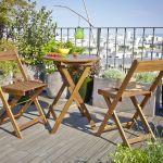 Transat Jardin Carrefour Nouveau Photos Bain De soleil Carrefour De Américain Extérieur Th¨mes Granitegrip